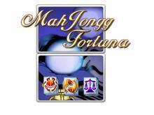 Obrazek mahjonggfortuna_220.jpg