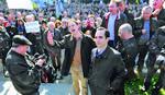 Janković: Više od 16.000 ljudi u prosveti radi na određeno vreme