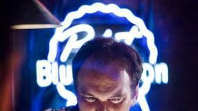 Fanaberie Tarantino