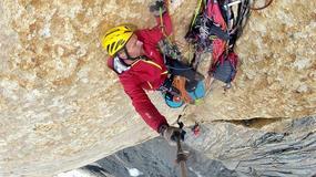 Travelery 2013 - zwycięzcy i laureaci nagród National Geographic Traveler