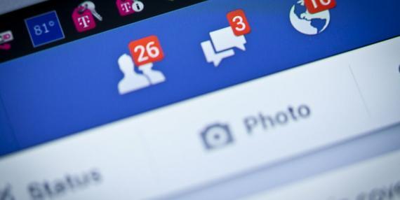 Usuwasz znajomych na Facebooku? Powinieneś to przeczytać