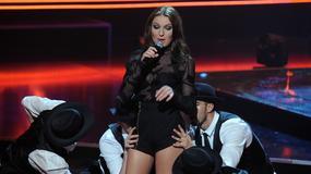 The Voice Of Poland: te dwie uczestniczki nigdy nie były tak sexy