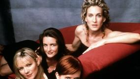 """""""Seks w wielkim mieście"""": jak się zmieniły bohaterki"""