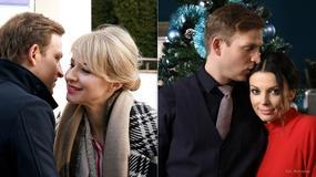 """""""Barwy szczęścia"""": Patryk Pniewski debiutuje w serialu. Co jeszcze się wydarzy w najbliższym tygodniu?"""