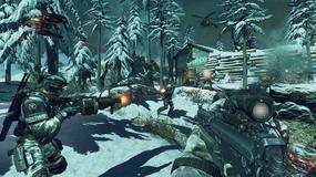 Next-geny wiodącą platformą nowego Call of Duty