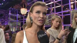 """Joanna Krupa po finale """"Top Model"""": byłam w szoku"""