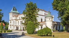 Atrakcje i ciekawostki jednego z najmniejszych miast Polski