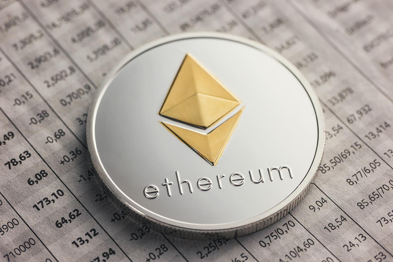binarno trgovanje vs kripto trgovina kriptovalutama eth