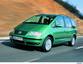 Volkswagen Sharan – miejsce 103.