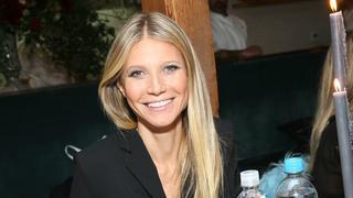 Best Look: Gwyneth Paltrow w garniturze La Perla