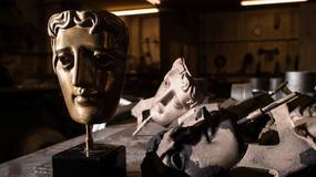 """Techniczne BAFTA 2015: """"Penny Dreadful"""" i """"Sherlock"""" na czele. Korzeniowski i Bagiński z nagrodami"""