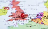 200 tys. Polaków wróci do kraju? Szacunki rządu