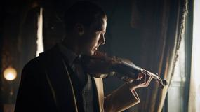 """Czekając na """"Sherlocka"""". Fenomen brytyjskiego serialu o słynnym detektywie"""
