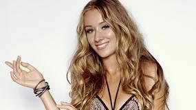 Hania Gumowska: seksowna wokalistka disco polo i finalistka Miss Polonia