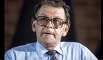 Umro bivši švedski premijer Torbjorn Feldin