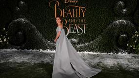 """""""Piękna i Bestia"""": uroczysta premiera w Londynie"""