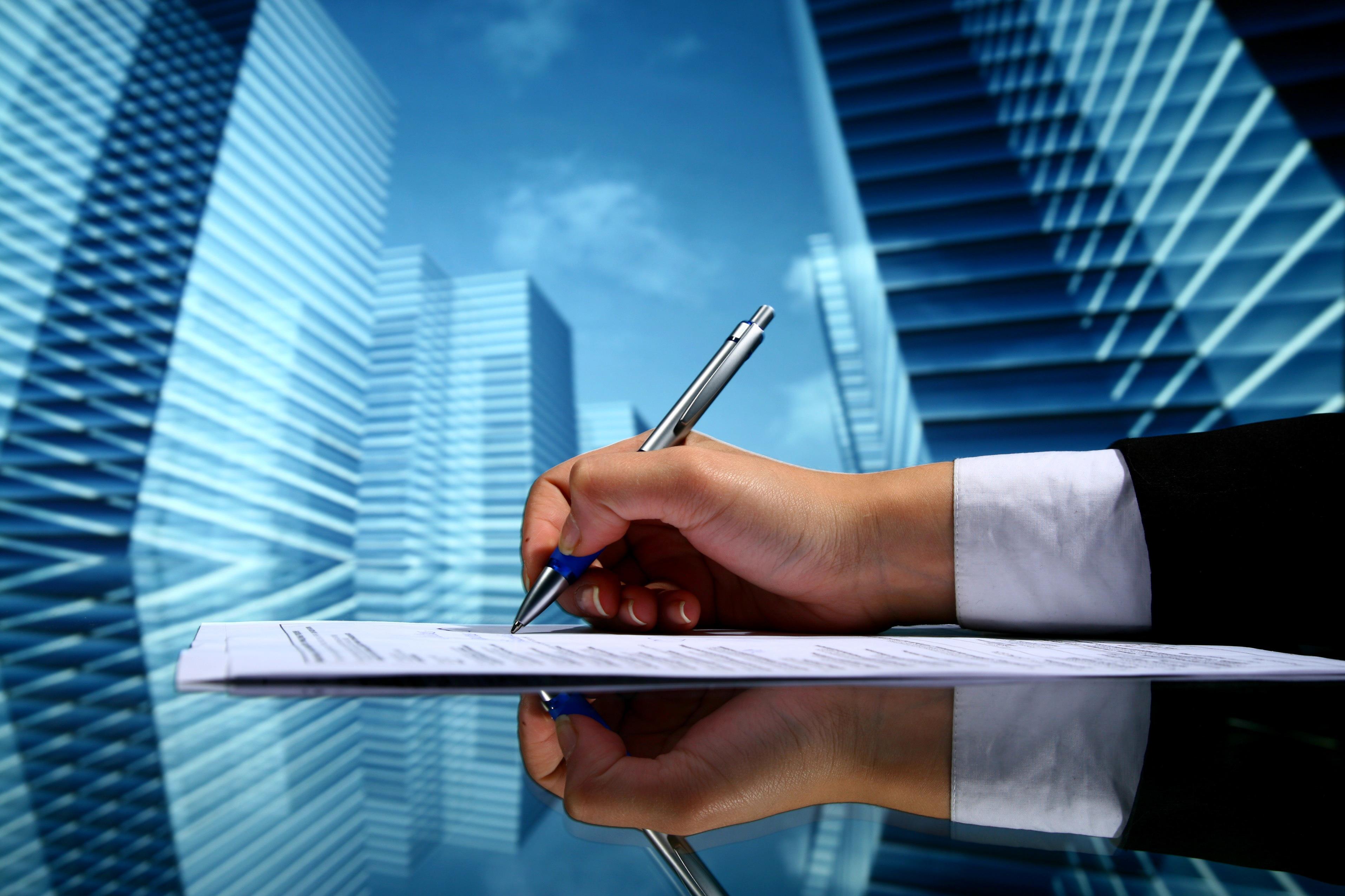 List Motywacyjny Kasjer Sprzedawca Forbes