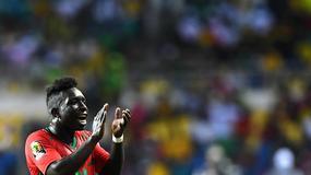 PNA: Gabon podzielił się punktami w pierwszym meczu turnieju