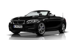 Małe M z gamy BMW otrzyma zastrzyk mocy