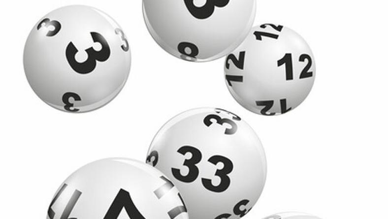 Sorsoltak a skandináv lottón /Fotó: Northfoto