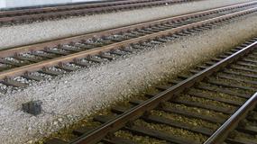 Rozstrzygnięto przetarg na przebudowę dworca w Gliwicach