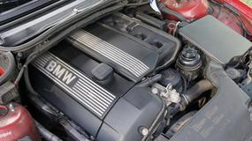 Polecane i ryzykowne silniki w BMW serii 3 (E46)