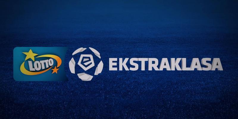 Zobacz zapowiedź 32. kolejki LOTTO Ekstraklasy