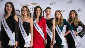 Miss Polski 2017: pierwsze tytuły już zostały rozdane. Poznajcie laureatki