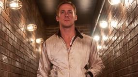Zobacz, jak całuje Ryan Gosling