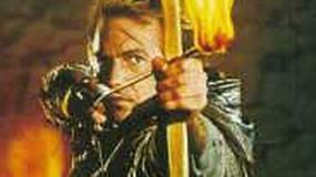 Archeologiczne ślady Robin Hooda