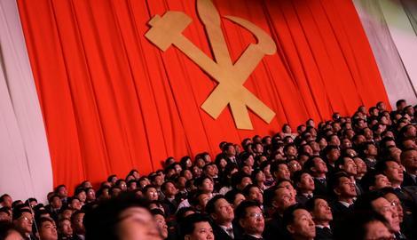 Ispovest pobeglih iz Severne Koreje: Režim je toliko BRUTALAN da je život tamo AGONIJA
