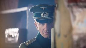 """Zobacz teaser filmu """"Hans Kloss. Stawka większa niż śmierć"""""""