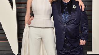 Lady Gaga i Elton John stworzyli wyjątkową kolekcję
