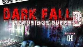 Dark Fall 3: Zagubione Dusze (Lost Souls)