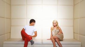 Jak rozpocząć rozmowę z nieznajomą kobietą?