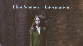 "Eliot Sumner - ""Information"""