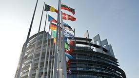 Ranking najbardziej wpływowych europarlamentarzystów. Dwóch Polaków na liście
