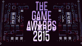 Ruszyła kolejna wyprzedaż na Steamie. Tym razem z okazji gali The Game Awards 2015