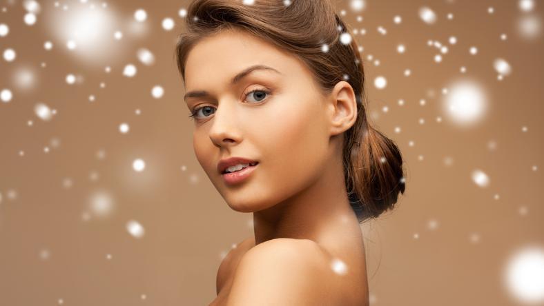 Ezekben a szürke hónapokban is szeretnénk, ha lenne a bőrünknek egy kis színe / Fotó: Shutterstock