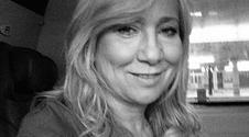 Tragedia podczas ŚDM. Znaleźli martwą dziennikarkę w hotelu