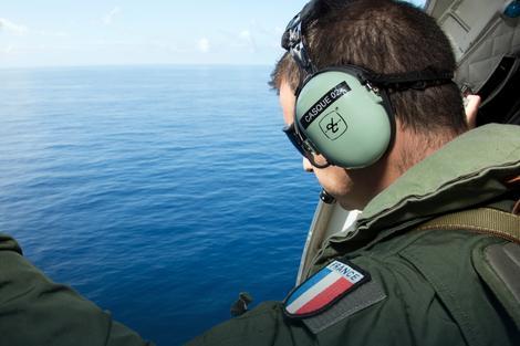 Potraga za MH370
