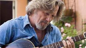 """""""Szalone serce"""" - Jeff Bridges w szczytowej formie"""