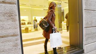 #RadzikowskaRadzi: co trzeba zrobić z ubraniem po jego kupnie?