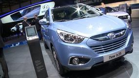 Hyundai ix35 (Genewa 2013)