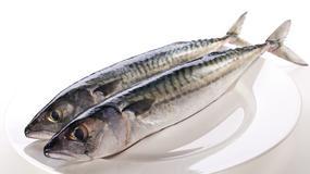 10 morskich superproduktów - najlepsze dla zdrowia