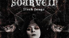 Muzycy Lamb of God i Corrosion of Conformity na płycie Sourvein