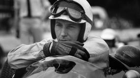 John Surtees – 1934-2017