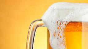 Możemy liczyć na lepsze piwo?