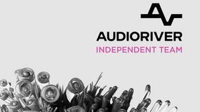 Ruszył nabór do Audioriver Independent Team