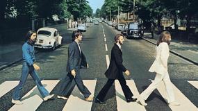 Historie okładek 10 legendarnych albumów